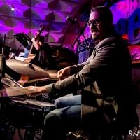 J. Rabascall Quintet-5382_web