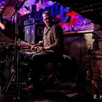 J. Rabascall Quintet-5415_web