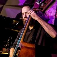 J. Rabascall Quintet-5422_web