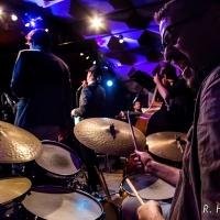 J. Rabascall Quintet-5427_web