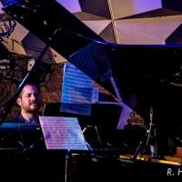 J. Rabascall Quintet-5448_web