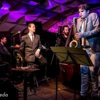 J. Rabascall Quintet-5469_web