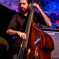 J. Rabascall Quintet-5492_web