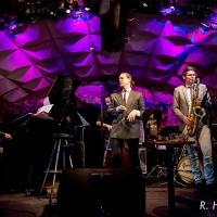 Jordi Rabascall Quintet Barcelona.3