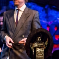 Jordi Rabascall Quintet Barcelona.4
