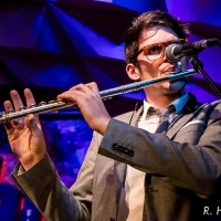 Jordi Rabascall Quintet Barcelona.5