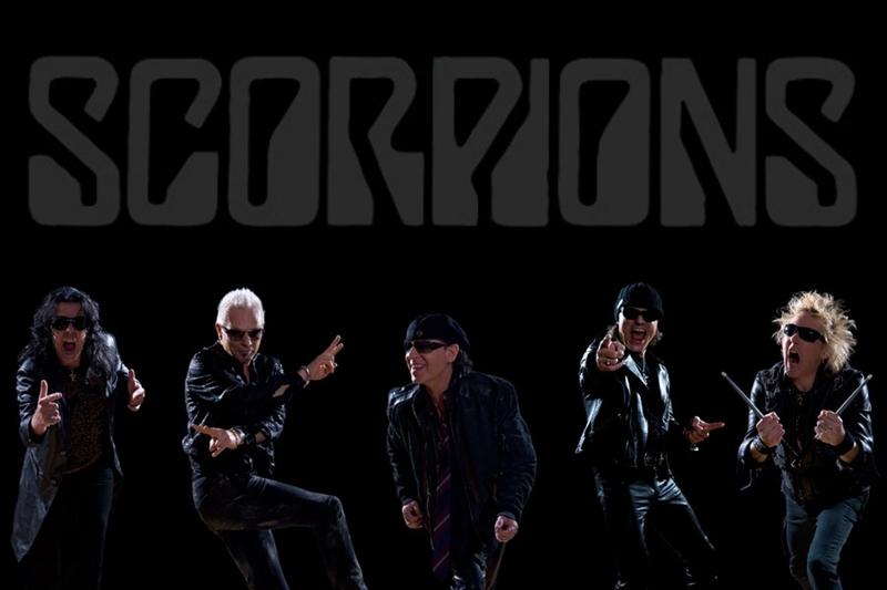scorpions dirty rock 2