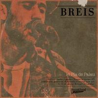 Breis-14-Pla-de-Palau-nuevo-disco