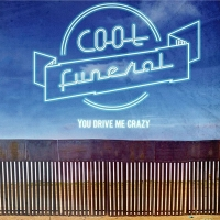 Cool-Funeral-debutan-con-You-Drive-me-Crazy-nuevo-disco