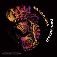 Dani-Nel·lo-publica-Sax-O-Rama-celebrando-su-30º-aniversario-como-músico