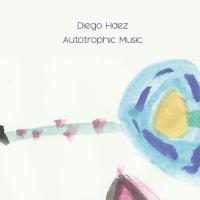 Diego Hdez Autotrophic
