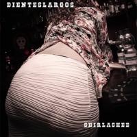 Dienteslargos-publican-Shirlashee-nuevo-disco-2015