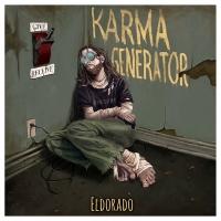 ElDorado Karma Generator