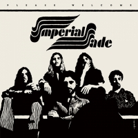 Imperial-Jade-Please-Welcome-Imperial-Jade-nuevo-disco-2015