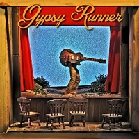 Jeff Espinoza Gypsy Runner