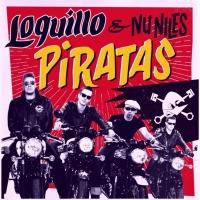 Loquillo-Nu-Niles-publican-nuevo-disco-Código-Rocker-regreso-al-Rockabilly
