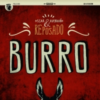 Oscar-Avendaño-Reposado-publican-Burro-nuevo-disco