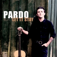 Pardo-publica-nuevo-disco-Let-it-Stay-2015