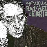 Rafael-Berrio-publica-nuevo-disco-Paradoja