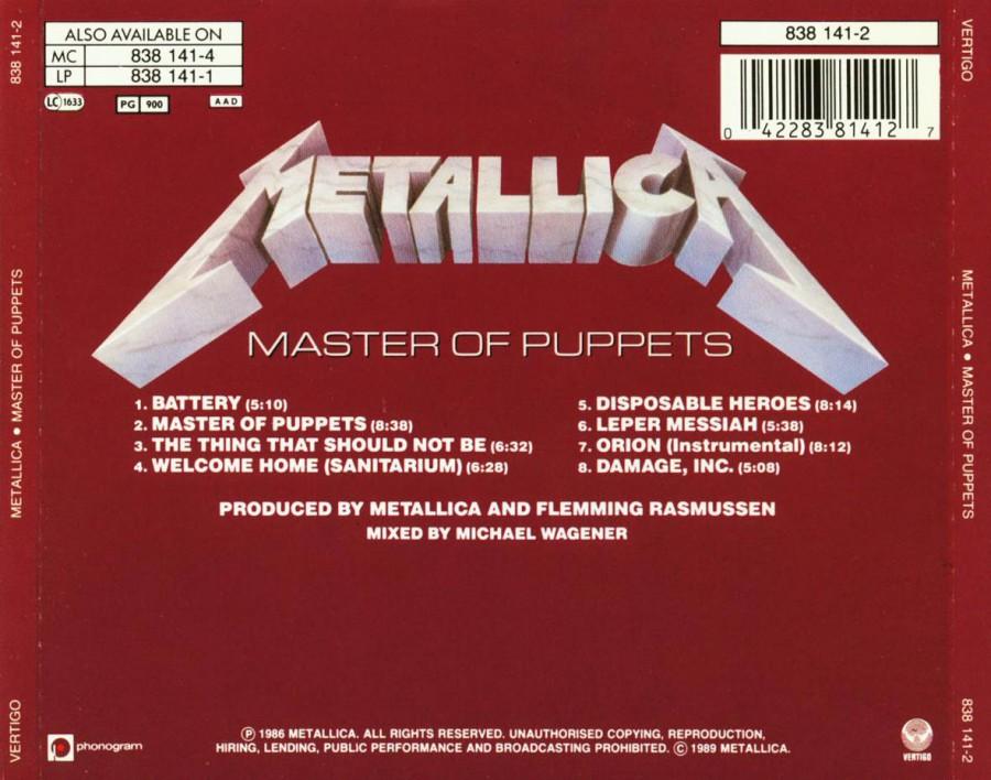 Metallica-Master_Of_Puppets-Trasera
