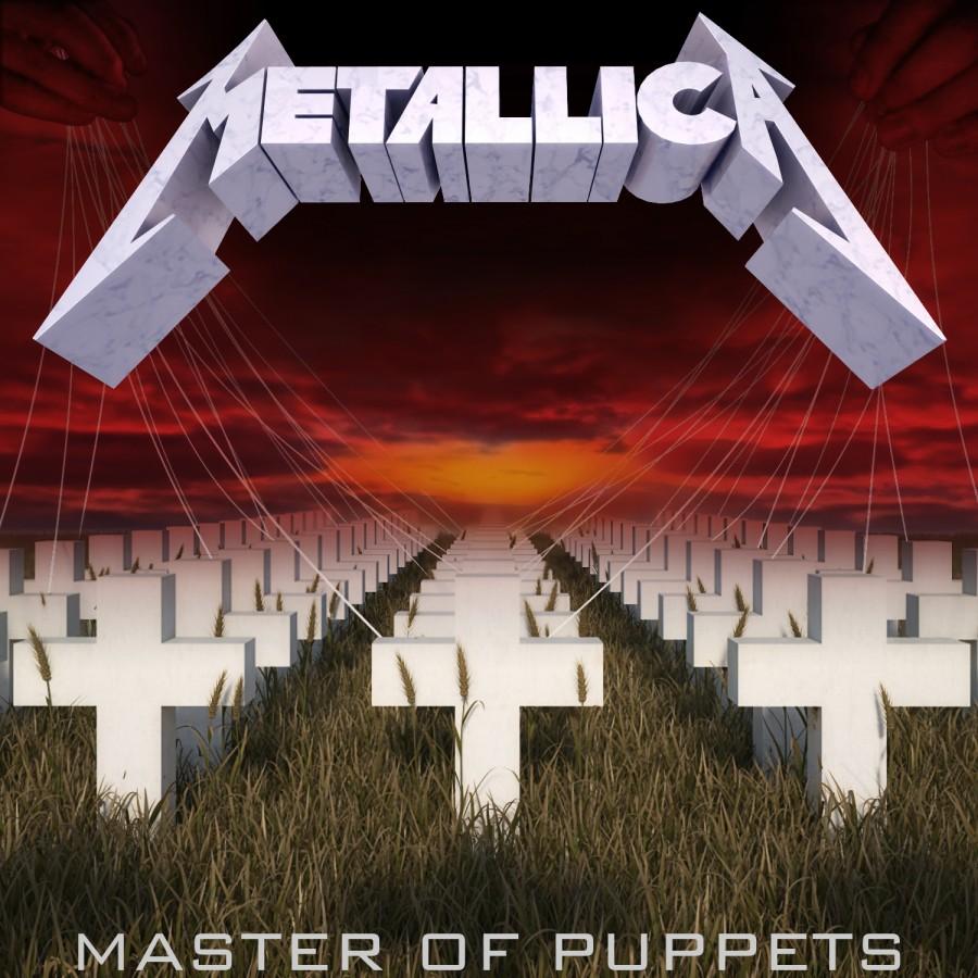 ¿Cuál es el disco que más has escuchado en tu vida? - Página 3 Master_of_puppets_3d_album_by_cubicalmember-d4ry641-e1456958929407