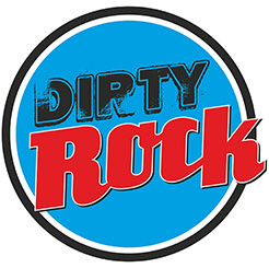 Dirty Rock Magazine - Don't Think Twice, It's All Right
