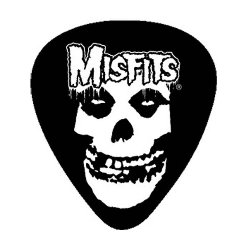 the-misfits pick