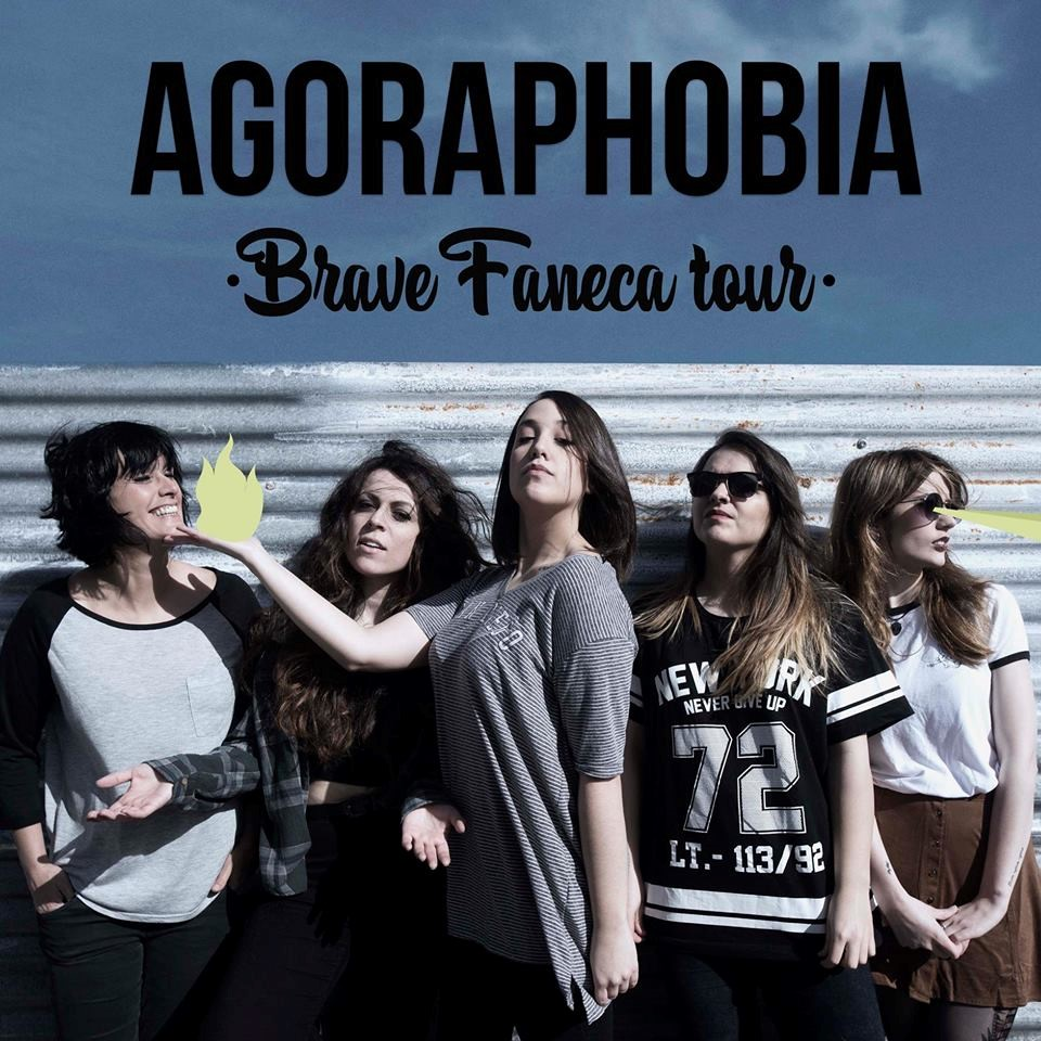 agoraphobia-bravefanecatour