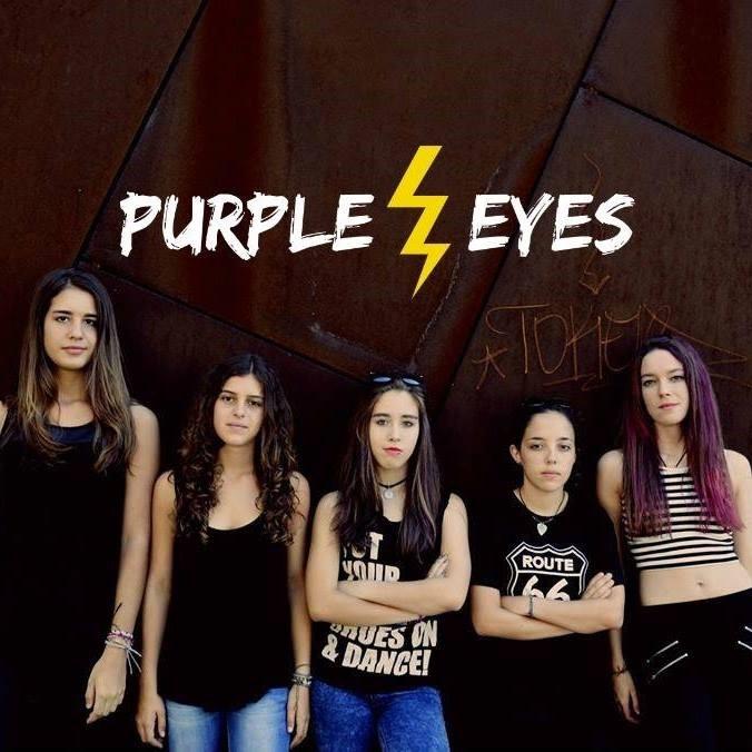 purpleeyes