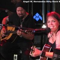 beth hart madrid 2015 dirty rock 003