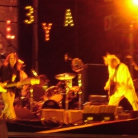 Neil Young Madrid.1