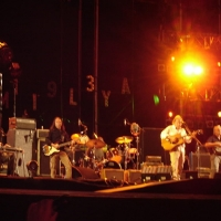 Neil Young Madrid.11