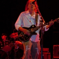Neil Young Madrid.15