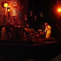 Neil Young Madrid.2