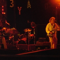Neil Young Madrid.21