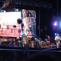 Neil Young Madrid.25