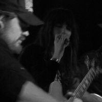 Nicki Bluhm & the Gramblers concierto en Barcelona.2