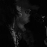 Nicki Bluhm & the Gramblers concierto en Barcelona.7
