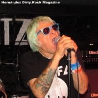 uk subs dirty rock 001