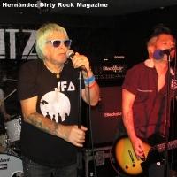 uk subs dirty rock 002