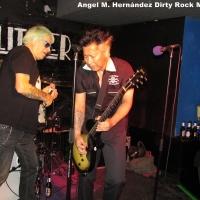 uk subs dirty rock 008