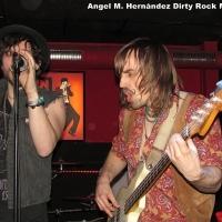 Dirty Thrills madrid 2016 dirty rock 001