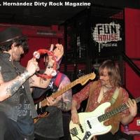 Dirty Thrills madrid 2016 dirty rock 004