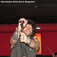 Dirty Thrills madrid 2016 dirty rock 011