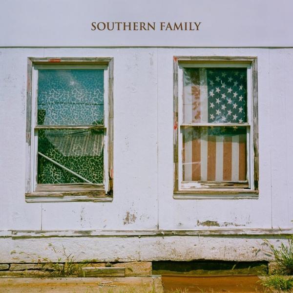 Dave Cobb publica Southern Family