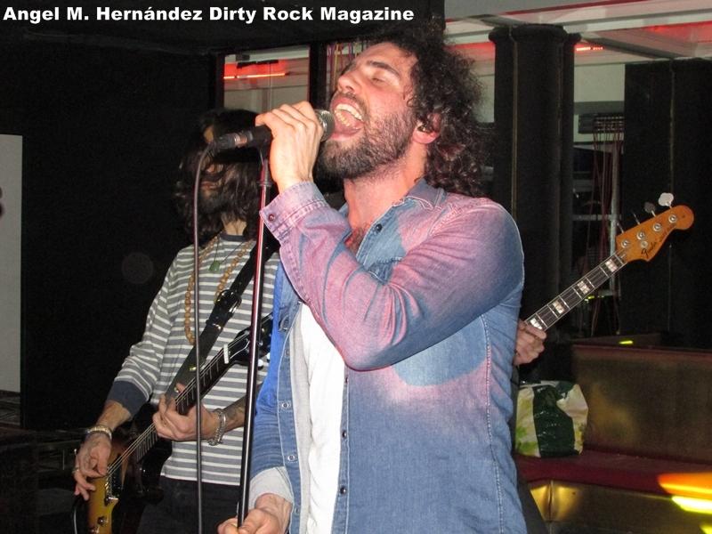 navarone madrid 2016 dirty rock 009
