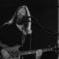 Chris Robinson Brotherhood Madrid 2016