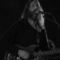 Chris Robinson Brotherhood crónica Madrid 2016.9