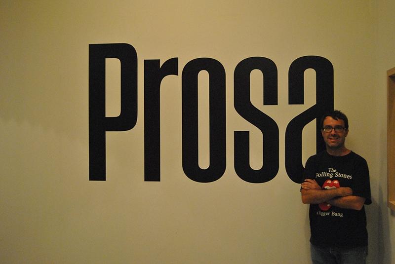 El periodista Federico Navarro presentará Conexión Orbison. Más allá de Pretty Woman.2