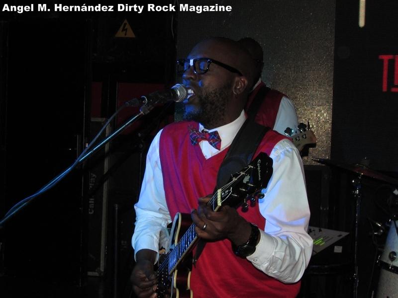 mr. sipp madrid dirty rock 001